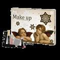 Kosmetik und Beauty Adventskalender online kaufen
