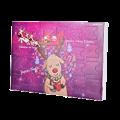 Adventskalender mit Schmuck online kaufen