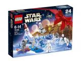 LEGO Star Wars Adventskalender 2016 (75146)